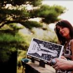 """Transiti diversi"", i brividi poetici di Maria Luisa Lamanna – recensione di Albert Lázaro-Tinaut"