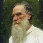 """""""La morte di Ivan Il'ic"""" di  Lev Tolstoj – recensione"""