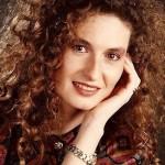 """Intervista di Alessia Mocci ad Antonella Massa ed al suo """"Sogno antico"""""""