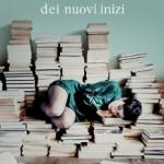 """""""La libreria dei nuovi inizi"""" di Anjali Banerjee – recensione di Rebecca Mais"""