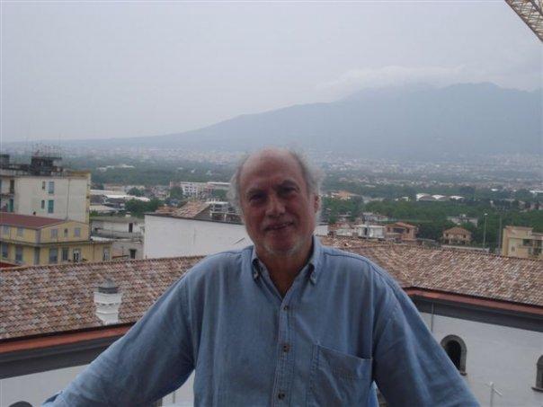 """""""Bertgang (Fantasia onirica)"""", di Luigi Fontanella, Moretti 6 Vitali, Bergamo, 2012"""