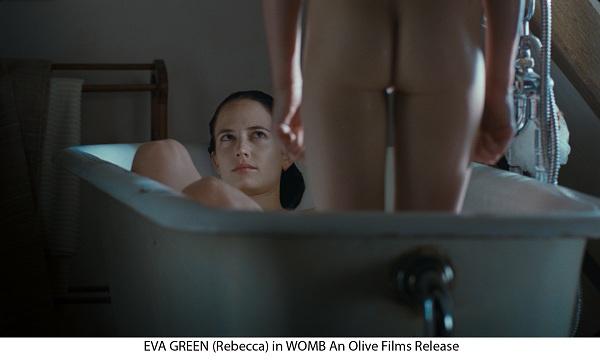 Film in uscita al cinema oggi 31 agosto 2012