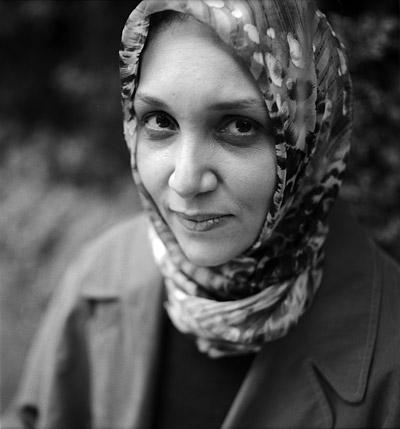 La nuova letteratura inglese: una inedita scrittura britannica per l'Africa raccontata da Leila Aboulela