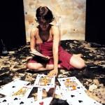 """Resoconto di """"Psicosi delle 4 e 48"""": Sarah Kane al Teatro Libero di Milano"""