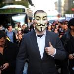 """We are legion: the story of hacktivists"", film di Brian Knappenberger al Milano Film Festival"