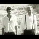 """""""Ballate d'amore"""", fiction di Roberto Garay su Antenna Sicilia – recensione di Rosetta Savelli"""