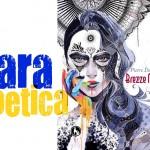 """Vincitori e finalisti della Gara Poetica """"Brezze Moderne"""""""