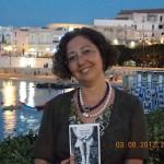"""""""Potando l'Euforbia"""" di Claudia Piccinno – recensione di Piero Lo Iacono"""