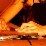 Dalila Kayros, un progetto di sperimentazione ed improvvisazione musicale – Intervista