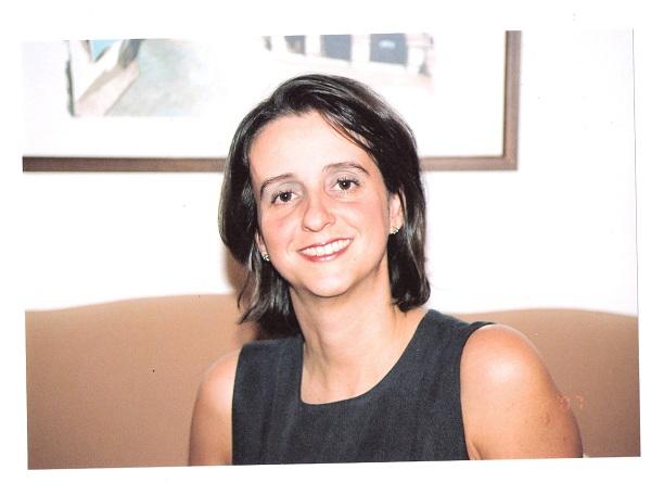 """Intervista di Pietro De Bonis ad Eleonora Alessio ed al suo """"Il Diritto d'Autore per tutti"""""""