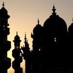 Le mille e una notte: la letteratura araba nel cuore di Florinda – articolo di Rosetta Savelli