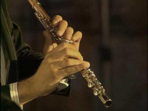 Il flauto d'oro di Kristian Koev – recensione di Rosetta Savelli