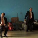 """""""Le sommeil d'or"""", film di Davy Chou – recensione di Raffaello Scolamacchia"""