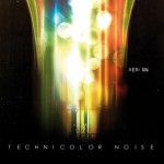 """Techinicolor  Noise"", primo album dei Design"