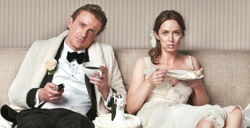 Film usciti al cinema venerdì 28 settembre 2012