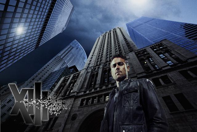 """Mini serie """"XIII"""": l'agente segreto della CIA dalla personalità spezzata"""