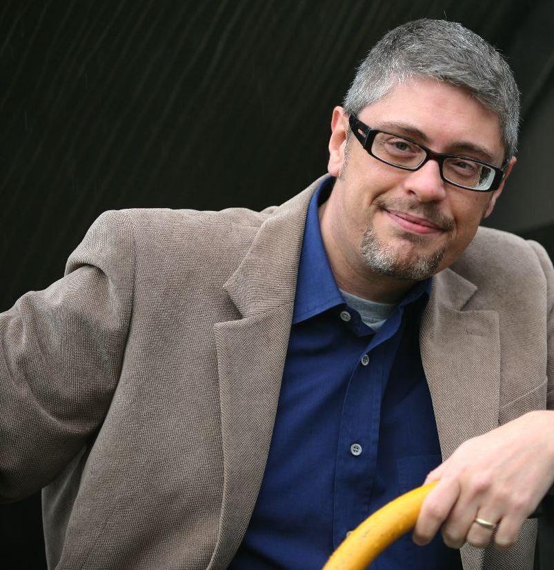 """""""L'opposta riva"""" di Fabiano Alborghetti – recensione di Rita Pacilio"""