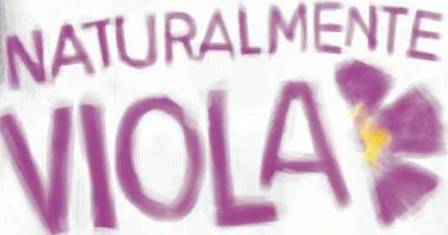 """In libreria: """"Naturalmente Viola"""", secondo episodio della serie per teenagers di Claudia Traversa"""
