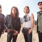 """Head Down"", album dei Rival Sons – recensione di Daniele Mei"