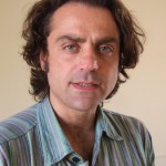 """Presentazione de """"Aragosta Blu"""", libro di Rolando Attanasio, 28 ottobre 2012, Venefro"""
