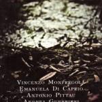 """Intervista di Alessia Mocci ai quattro autori de """"Ruvido Inchiostro"""", Rupe Mutevole"""