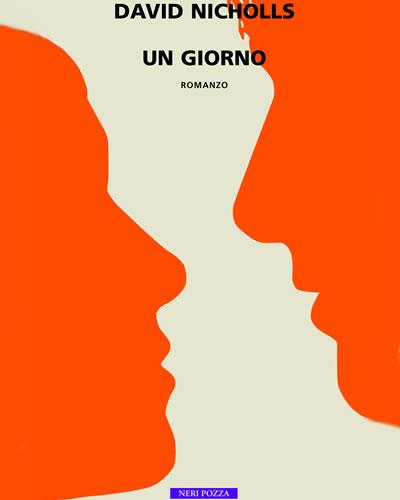 """""""Un giorno"""", romanzo di David Nicholls – recensione di Fiorella Carcereri"""