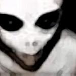Russia: Obama deve rivelare la verità sugli alieni, altrimenti saranno loro a farlo