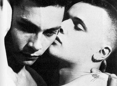 """La versione integrale di """"Da qui all'eternità"""", capolavoro dell'amore omosessuale di James Jones"""