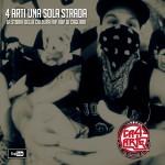 """Docu-film sulla cultura hip hop """"Ca4arts"""": eccovi il trailer ufficiale"""
