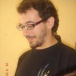 """""""Racconti hunderground"""" di Luigi Pio Carmina, recensione di Rebecca Mais"""