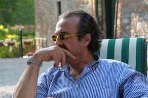 """Intervista di Alessia Mocci ad Enrico Rufini ed al suo """"Pene d'amore – Dialoghi sull'impotenza e dintorni"""""""