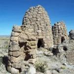 L'enigma della fortezza di Jachaphasa, eredità della cultura Pacajes