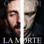 """In uscita """"La morte"""": Riccardo degli Uochi Toki e Giovanni dei Bachi da Pietra"""