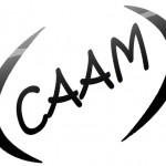 """Primo concorso fotografico gratuito """"Photo Caam"""" dal 14 ottobre al 10 dicembre 2012"""
