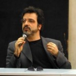 """""""Nel tempo di mezzo"""" di Marcello Fois, recensione di Rebecca Mais"""