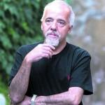 """""""Il manoscritto ritrovato ad Accra"""" di Paulo Coelho, recensione di Rebecca Mais"""