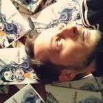 """""""Brezze moderne"""", silloge di Pietro De Bonis – recensione di Cristina Biolcati"""