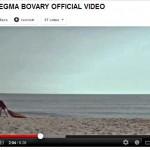 In uscita il 21 ottobre 2012 l'album di debutto di Smegma Bovary