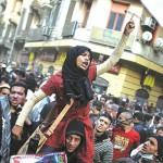 """Convegno Internazionale Antirazzista """"Vita & Impegno"""", dal 29 ottobre al 3 novembre, Palermo"""