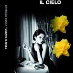"""""""Toccare il cielo"""" di Carmelo Cossa – recensione di Barbara Filippone"""