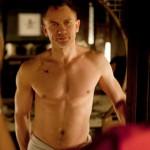 """""""Skyfall 007"""": il James Bond di Sam Mendes – recensione di Tiziana Quarta"""