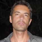 """Intervista di Pietro De Bonis a Donatangelo Fazio ed al suo """"The Poems of life"""""""