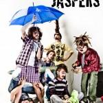 """In uscita """"Mondocomio"""", album debutto dei Jaspers, 5 dicembre 2012"""