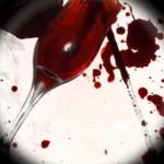 """II edizione de """"Sotto la suola dello stivale"""", libri noir di Puglia e vino rosso, 4 – 11 – 18 dicembre, Bologna"""