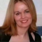 Anna Byrne scopre di aspettare due gemelli: si suicida buttandosi da una scogliera