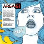 """Ritorna """"Area51"""", programma radiofonico musicale del circuito Popolare Network"""