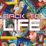 """Intervista di Alessia Mocci a Michela Redaelli ed al suo """"Back to life"""""""