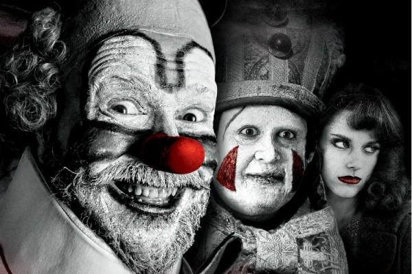 Film in uscita oggi al cinema, venerdì 9 novembre 2012