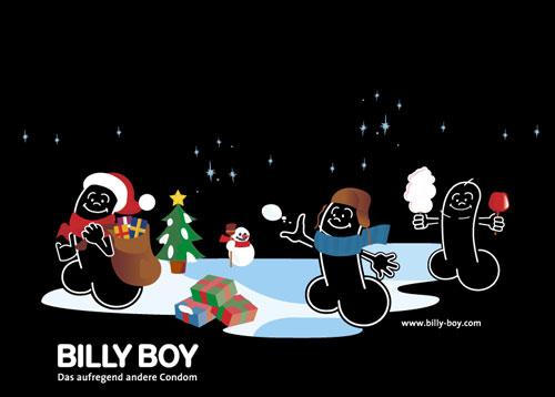 Billy Boy: dai preservativi alla musica emergente – ecco le tre band finaliste