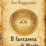 """""""Il fantasma di Riario"""", libro di Ivo Ragazzini: scoperte sulla morte di Girolamo Riario"""